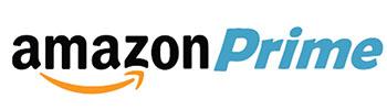 amazon-prime-logo