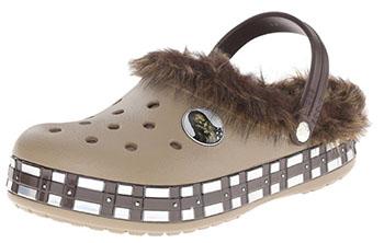 chewbacca-croc