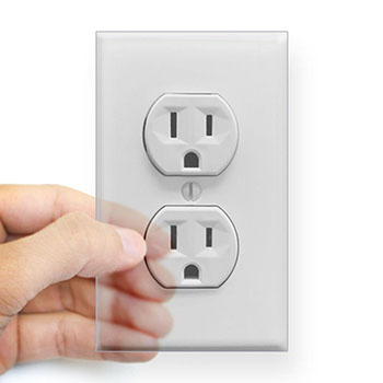 electrical-outlet-sticker