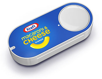 kraft-macaroni-button
