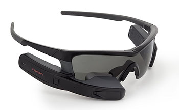 recon-jet-smart-eyewear