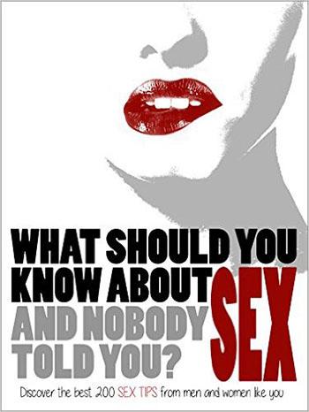 sexycrets-book