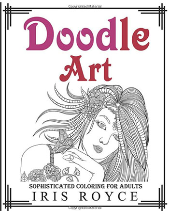 sophisticated-coloring-book