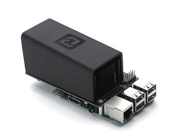 the-21-bitcoin-computer