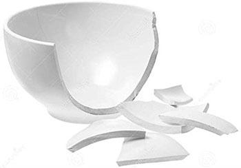 broken-soup-bowls