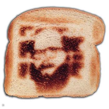 drew-toast-burnt-impressions