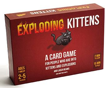exploding-kittens-game