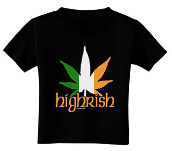 highrish-toddler-shirt