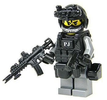 lego-murder-soldier