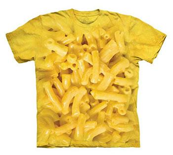 mac-n-cheese-shirt
