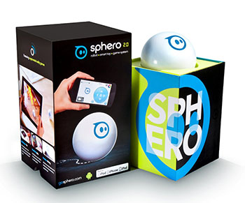 sphero-remote-controlled-ball