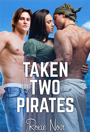 taken-by-two-pirates