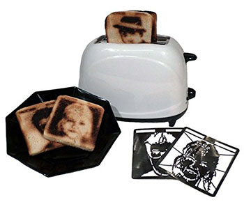 the-selfie-toaster