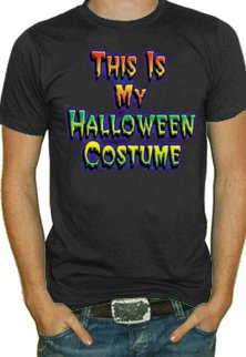 this-is-my-halloween-costume-2