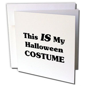 this-is-my-halloween-costume-5