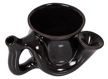 wake-n-bake-mug