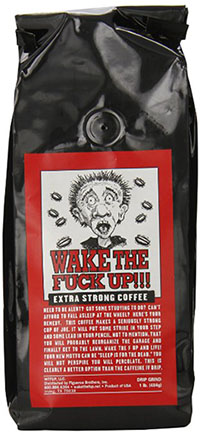 wake-the-fuck-up-coffee