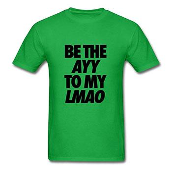 ayy-lmao-t-shirt