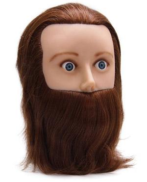 beard-mannequin
