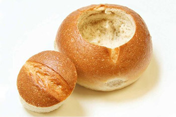 bread-bowl