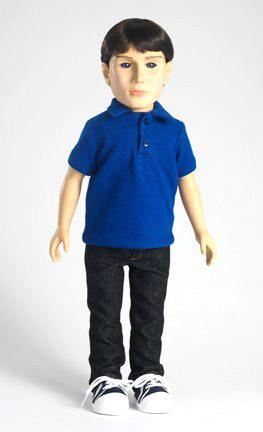 carter-creepy-doll-1
