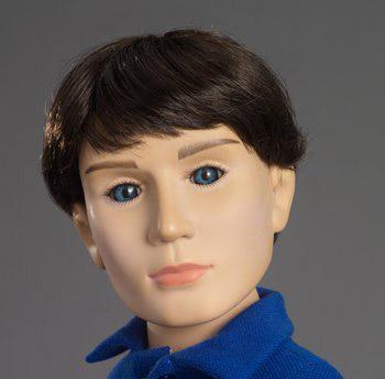 carter-creepy-doll-2