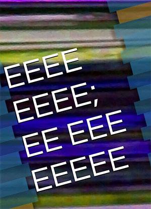eeee-eeee-book