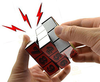 electric-shock-rubiks-cube