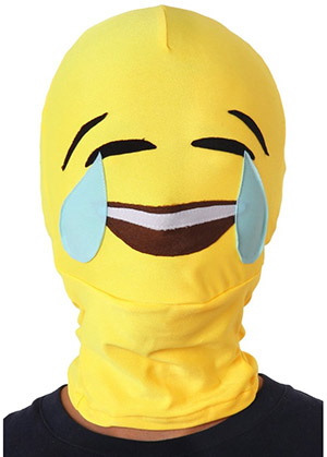emoji-head-guy