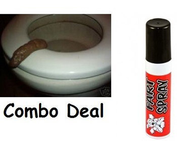 fart-and-poop-combo-deal