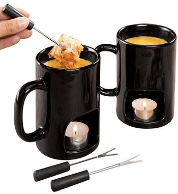 fondue-mug
