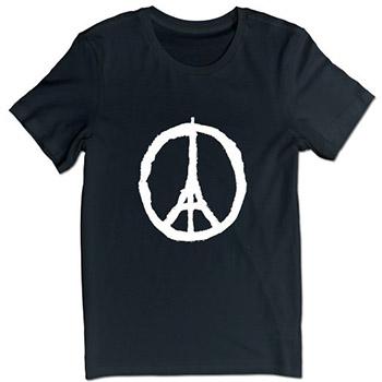france-tshirts