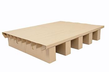 koolkarton-cardboard-bed-frame