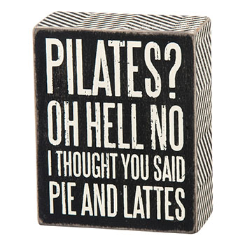 pilates-pie-and-lattes