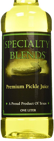 premium-pickle-juice