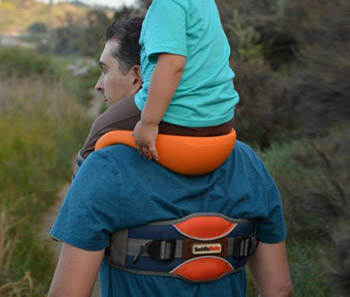 saddlebaby-child-carrier