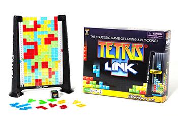 tetris-board-game