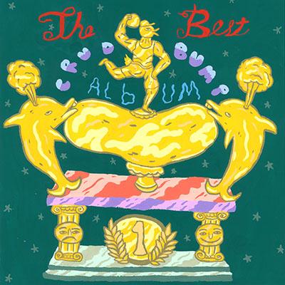 the-best-crudbump-album