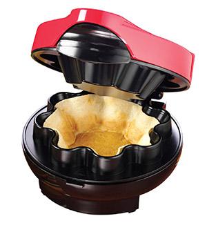 tortilla-bowl-maker