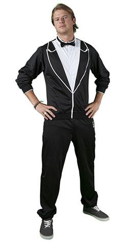 traxedo-track-suit-tuxedo