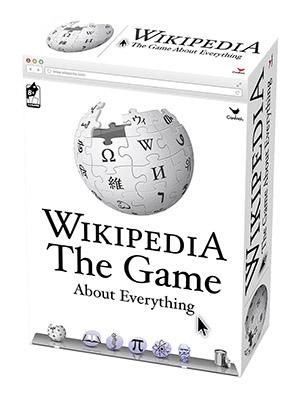 wikipedia-the-board-game