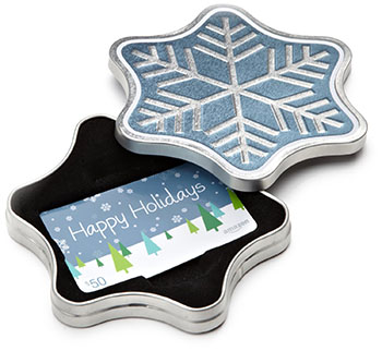 amazon-snowflake-gift-card