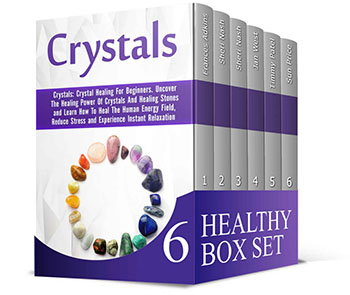 crystal-box-set