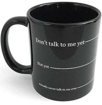 dont-talk-to-me-mug