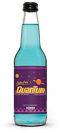 nuka-cola-quantum