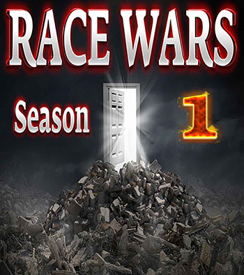 race-wars-the-book
