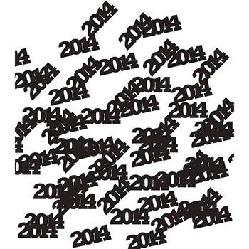2014-confetti