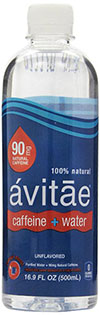 avitae-caffeinated-water