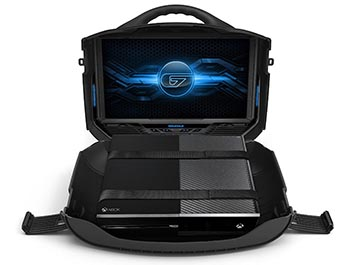 gaems-portable-game-briefcase