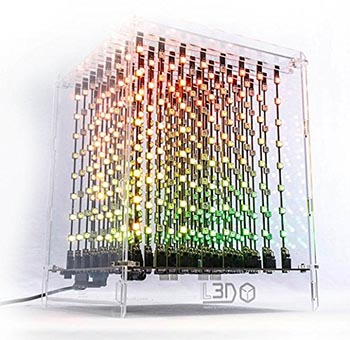led-l3d-cube-graphic-display